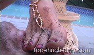 Mature_Man_Slave_is_Washing_with_His_Tongue_a_Very_Dirty_Mistress_Feet_3