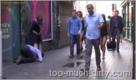Public_Humiliation_on_the_Street_with_Spit_Slaps_Insults_in_front_a_Lot_of_People_2