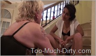 Mature_Sissy_Verbal_and_Spit_Humiliation_1