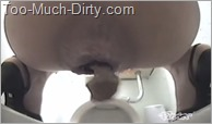 Sexy_Japanese_girl_takes_a_huge_poop_in_a_public_toilet_2