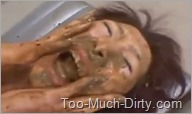 Cute_Japanese_girl_eats_shit_of_another_girl_while_being_fucked_2