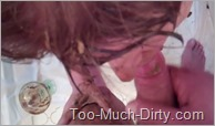 Dirty_Wife_Drinking_Shit_from_the_Toilet_and_get_Facial_3