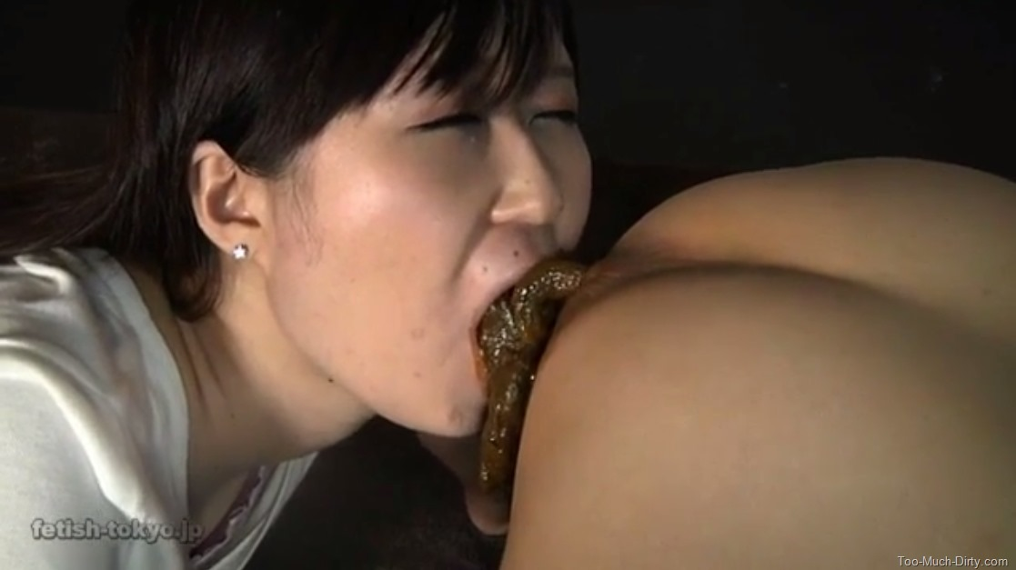 hot itanal girls fucking