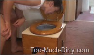 Amateur_Mistress_Use_Slave_as_Toilet_3