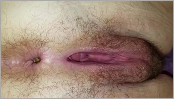 Rooster teeth barbara nude fakes
